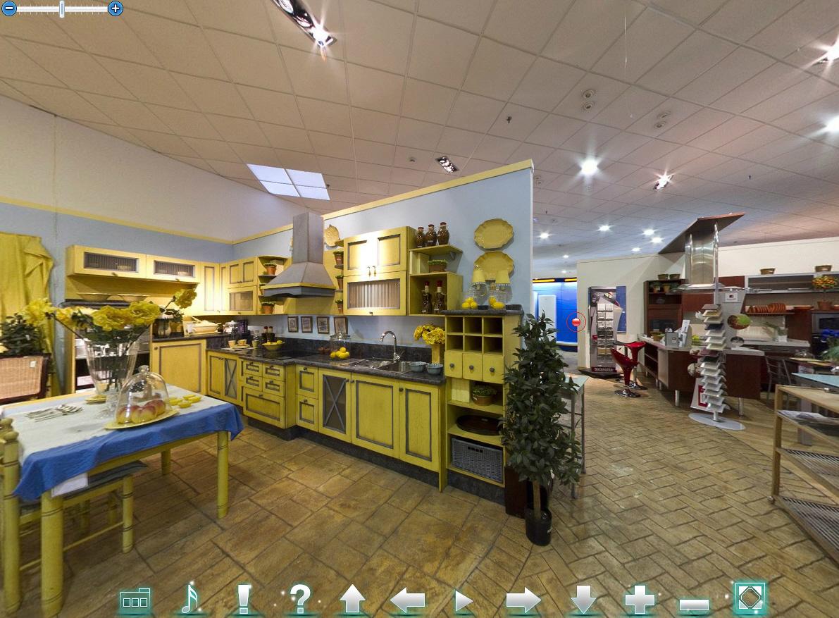 Tienda De Muebles Castellon Free Muebles Boom En Vall De Uxo With  # Muebles Vall De Uxo